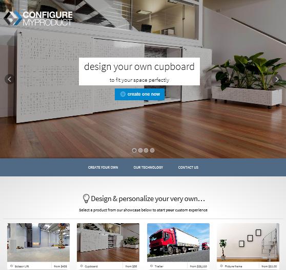 DriveWorks-screenshot-2