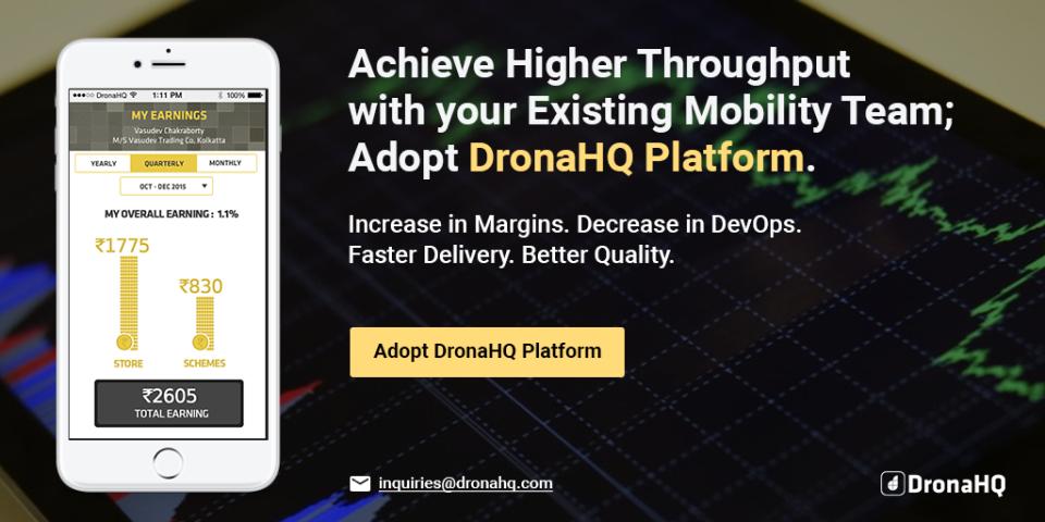 DronaHQ-screenshot-0