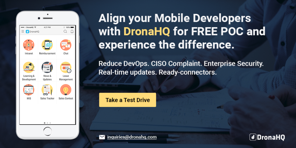 DronaHQ-screenshot-2
