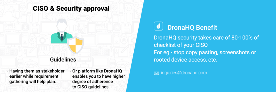 DronaHQ-screenshot-3