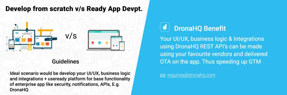 DronaHQ-screenshot-4