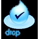 DropTask