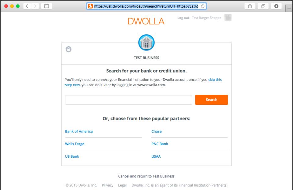 Dwolla-screenshot-4