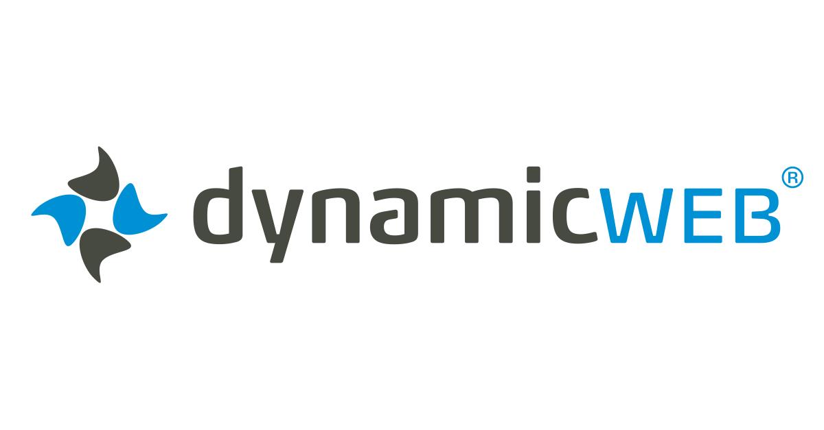Avis Dynamicweb : Logiciel d'e-commerce - appvizer