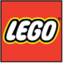 Lego islande B2C webshop implementation