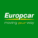 Europcar Danemark  Solution B2B, B2C