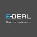 E-DEAL CRM