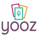 Yooz Business Edition