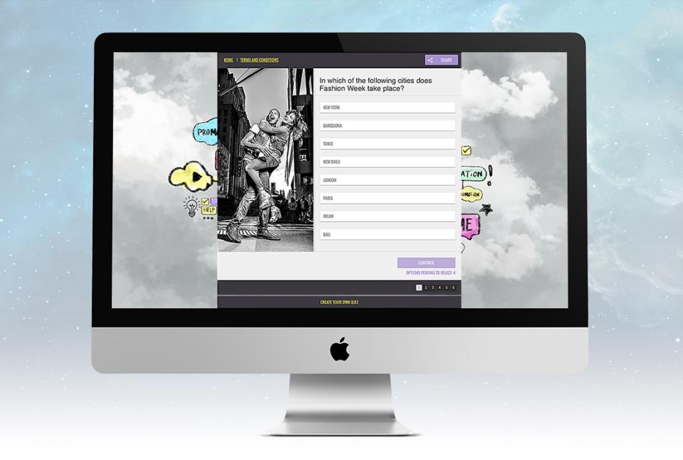 Easypromos-screenshot-4