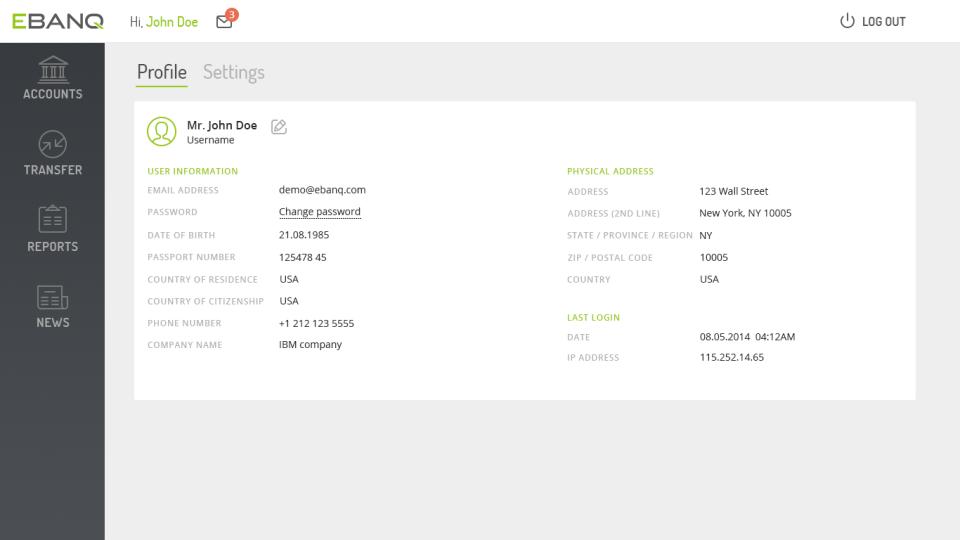 EBANQ-screenshot-0