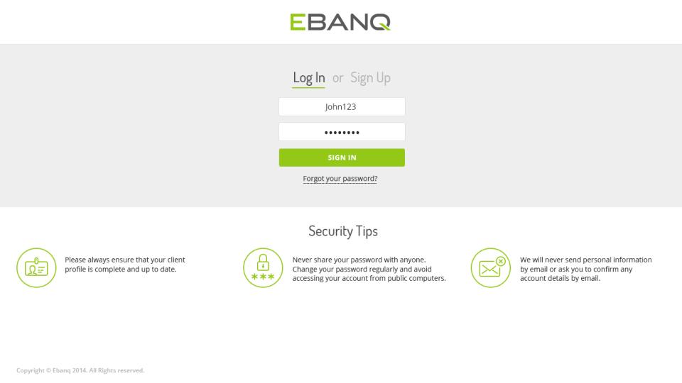 EBANQ-screenshot-1