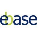 Ebase Xi