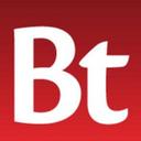 eBenefits Resource