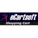 eCartsoft