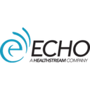 EchoCredentialing