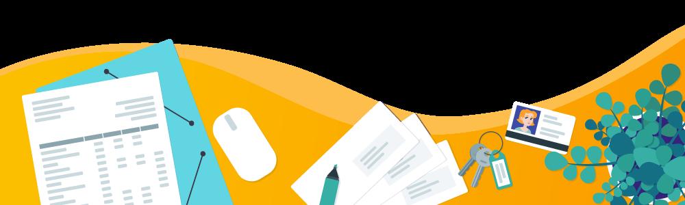 Pagga : logiciel de distribution des fiches de paie en ligne ⇒ Avis, prix