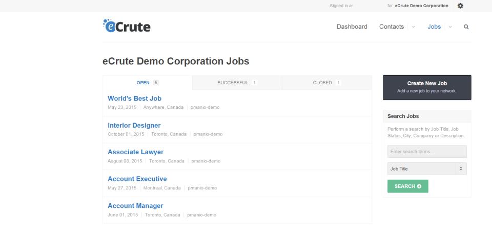 eCrute-screenshot-0