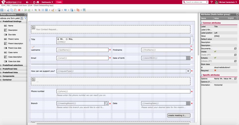 edoras one-screenshot-1