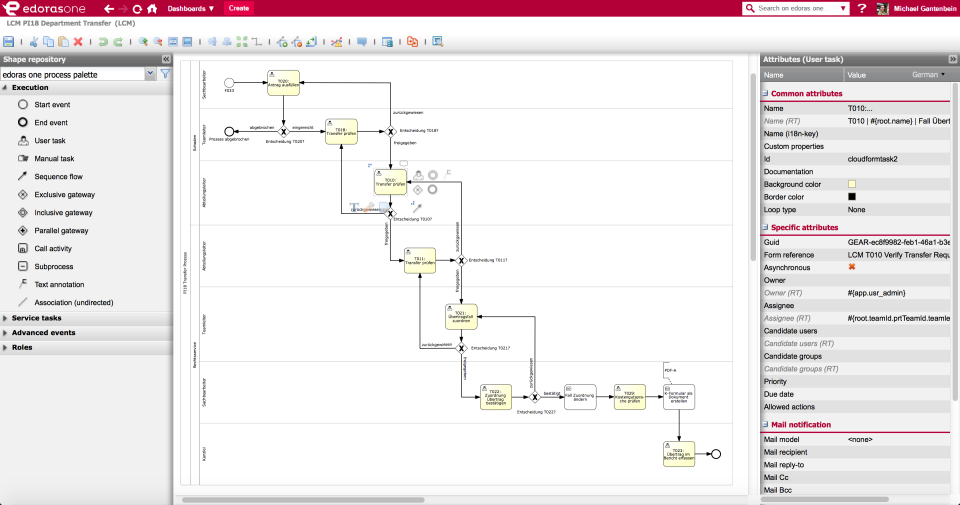 edoras one-screenshot-2