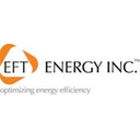 EFT Energy Manager