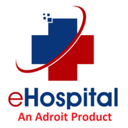 eHospital Systems