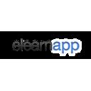 eLearn