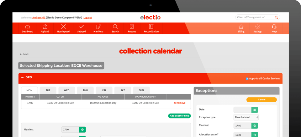 Electio-screenshot-1