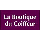 Emarsys-La_boutique_du_coiffeur