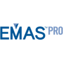 EMAS Recruitment Pro