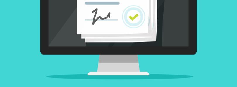Avis Documentum : Automatisation workflows, collaboration, gestion de contenus - Appvizer