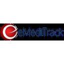 eMediTrack