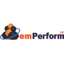 emPerform UK