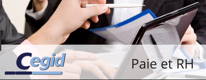 Avis Yourcegid RH Y2 On Demand : Solution complète et intégrée de gestion de la paie et RH - Appvizer