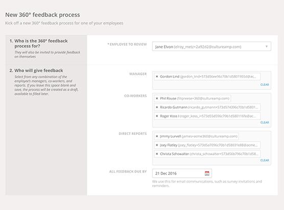 Employee Effectiveness-screenshot-0