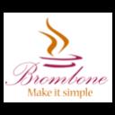 Brombone
