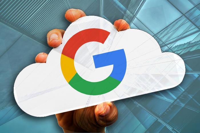 Avis Google Cloud : La solution de Cloud Computing de Google - Appvizer