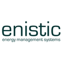 Energy Manager Online