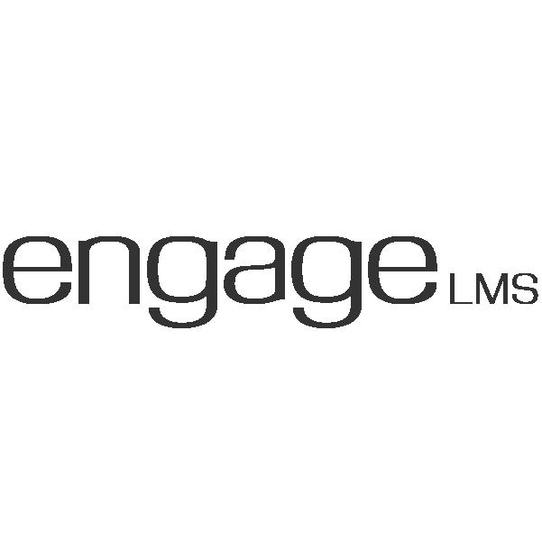 Engage LMS-screenshot-0