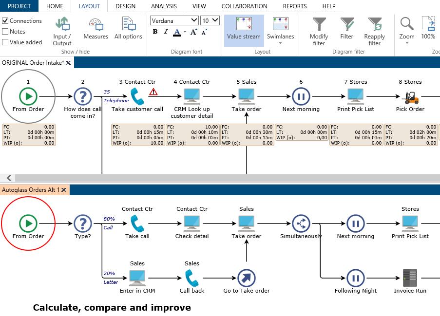 Engage Process Modeler-screenshot-2