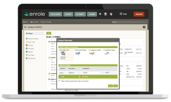Enrole-screenshot-2