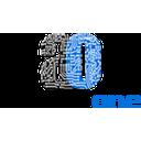 Enterprise Digital Library