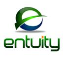 Entuity