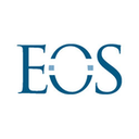 EOS.Web