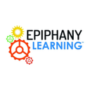 Epiphany Learning