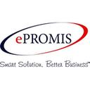 ePROMIS ERP