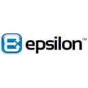 Epsilon Context