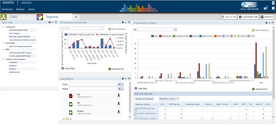 ERA Compliance-screenshot-0