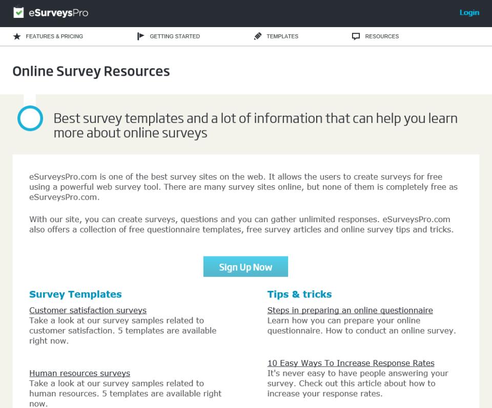 eSurveysPro-screenshot-4