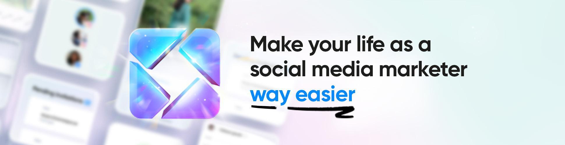 Avis Iconosquare : Analyse, veille et gestion de posts pour vos réseaux sociaux - Appvizer