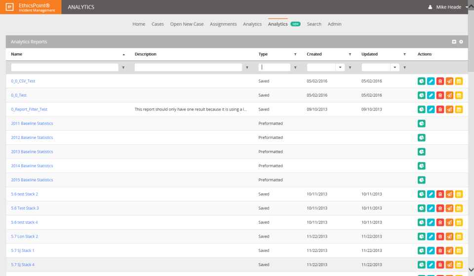 EthicsPoint-screenshot-1